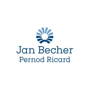 jan-becher